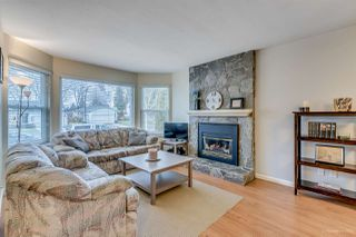 Photo 3: 11960 238B STREET in Maple Ridge: Cottonwood MR House for sale : MLS®# R2023536