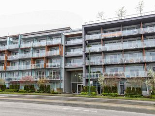 Photo 13: 252 E 2ND AVENUE in Vancouver: Mount Pleasant VE Condo for sale (Vancouver East)  : MLS®# R2049682