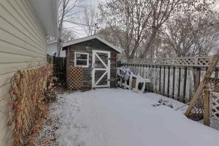 Photo 28: 11309 71 ST NW in Edmonton: Zone 09 House for sale : MLS®# E4009040
