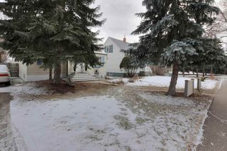 Photo 29: 11309 71 ST NW in Edmonton: Zone 09 House for sale : MLS®# E4009040