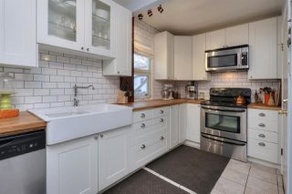 Photo 7: 11309 71 ST NW in Edmonton: Zone 09 House for sale : MLS®# E4009040
