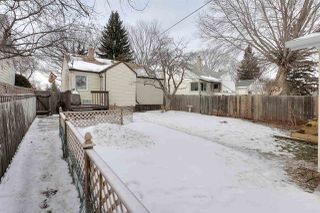 Photo 26: 11309 71 ST NW in Edmonton: Zone 09 House for sale : MLS®# E4009040