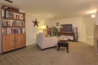Photo 20: 11309 71 ST NW in Edmonton: Zone 09 House for sale : MLS®# E4009040
