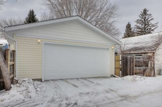 Photo 30: 11309 71 ST NW in Edmonton: Zone 09 House for sale : MLS®# E4009040
