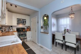 Photo 6: 11309 71 ST NW in Edmonton: Zone 09 House for sale : MLS®# E4009040