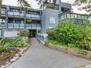 Photo 14: PH1 2125 YORK AVENUE in Vancouver: Kitsilano Condo for sale (Vancouver West)  : MLS®# R2089526