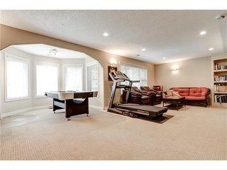 Photo 35: 118 PANATELLA CI NW in Calgary: Panorama Hills House for sale : MLS®# C4078386