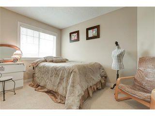 Photo 31: 118 PANATELLA CI NW in Calgary: Panorama Hills House for sale : MLS®# C4078386