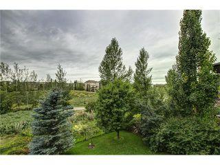 Photo 3: 118 PANATELLA CI NW in Calgary: Panorama Hills House for sale : MLS®# C4078386
