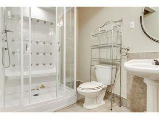 Photo 37: 118 PANATELLA CI NW in Calgary: Panorama Hills House for sale : MLS®# C4078386