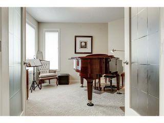 Photo 6: 118 PANATELLA CI NW in Calgary: Panorama Hills House for sale : MLS®# C4078386