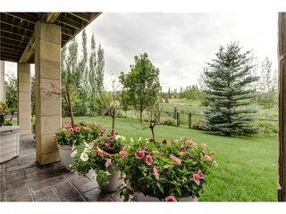 Photo 44: 118 PANATELLA CI NW in Calgary: Panorama Hills House for sale : MLS®# C4078386