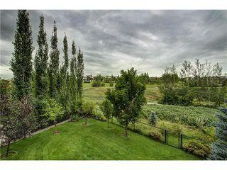 Photo 2: 118 PANATELLA CI NW in Calgary: Panorama Hills House for sale : MLS®# C4078386