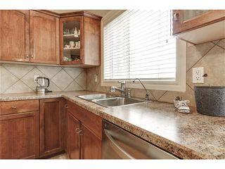 Photo 18: 118 PANATELLA CI NW in Calgary: Panorama Hills House for sale : MLS®# C4078386