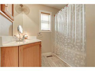 Photo 32: 118 PANATELLA CI NW in Calgary: Panorama Hills House for sale : MLS®# C4078386