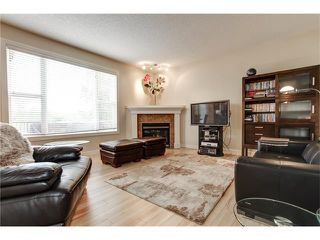 Photo 9: 118 PANATELLA CI NW in Calgary: Panorama Hills House for sale : MLS®# C4078386