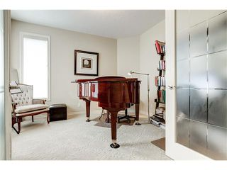 Photo 7: 118 PANATELLA CI NW in Calgary: Panorama Hills House for sale : MLS®# C4078386