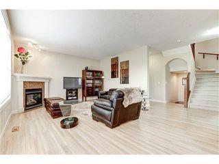 Photo 19: 118 PANATELLA CI NW in Calgary: Panorama Hills House for sale : MLS®# C4078386