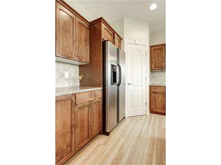 Photo 14: 118 PANATELLA CI NW in Calgary: Panorama Hills House for sale : MLS®# C4078386