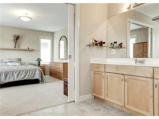 Photo 27: 118 PANATELLA CI NW in Calgary: Panorama Hills House for sale : MLS®# C4078386