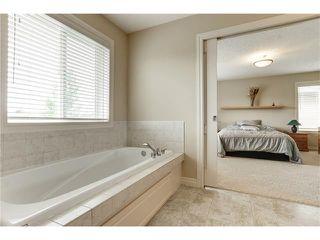 Photo 28: 118 PANATELLA CI NW in Calgary: Panorama Hills House for sale : MLS®# C4078386