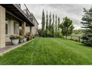 Photo 43: 118 PANATELLA CI NW in Calgary: Panorama Hills House for sale : MLS®# C4078386