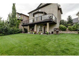 Photo 42: 118 PANATELLA CI NW in Calgary: Panorama Hills House for sale : MLS®# C4078386