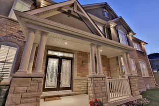 Photo 10: 451 Mockridge Terrace in Milton: Harrison Freehold for sale : MLS®# 30545444