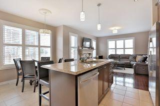 Photo 20: 451 Mockridge Terrace in Milton: Harrison Freehold for sale : MLS®# 30545444