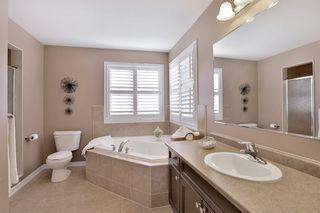 Photo 28: 451 Mockridge Terrace in Milton: Harrison Freehold for sale : MLS®# 30545444