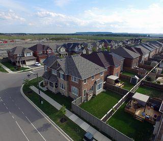 Photo 39: 451 Mockridge Terrace in Milton: Harrison Freehold for sale : MLS®# 30545444