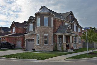 Photo 6: 451 Mockridge Terrace in Milton: Harrison Freehold for sale : MLS®# 30545444
