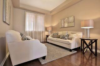 Photo 15: 451 Mockridge Terrace in Milton: Harrison Freehold for sale : MLS®# 30545444
