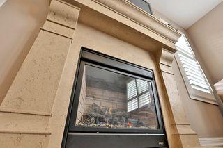 Photo 22: 451 Mockridge Terrace in Milton: Harrison Freehold for sale : MLS®# 30545444