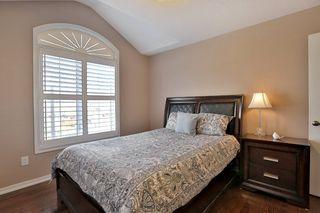 Photo 31: 451 Mockridge Terrace in Milton: Harrison Freehold for sale : MLS®# 30545444
