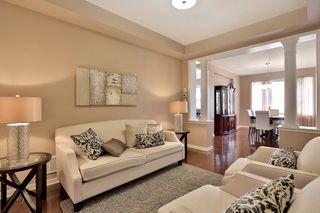 Photo 16: 451 Mockridge Terrace in Milton: Harrison Freehold for sale : MLS®# 30545444
