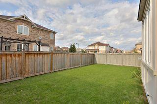 Photo 37: 451 Mockridge Terrace in Milton: Harrison Freehold for sale : MLS®# 30545444
