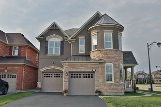Photo 2: 451 Mockridge Terrace in Milton: Harrison Freehold for sale : MLS®# 30545444
