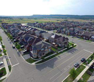 Photo 5: 451 Mockridge Terrace in Milton: Harrison Freehold for sale : MLS®# 30545444