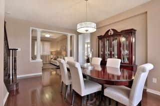 Photo 14: 451 Mockridge Terrace in Milton: Harrison Freehold for sale : MLS®# 30545444