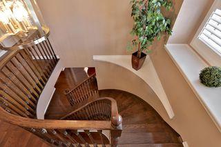 Photo 24: 451 Mockridge Terrace in Milton: Harrison Freehold for sale : MLS®# 30545444