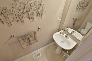 Photo 23: 451 Mockridge Terrace in Milton: Harrison Freehold for sale : MLS®# 30545444