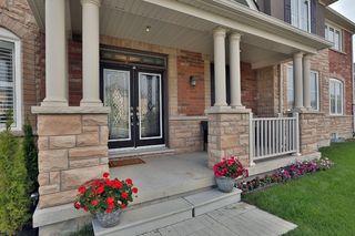 Photo 8: 451 Mockridge Terrace in Milton: Harrison Freehold for sale : MLS®# 30545444