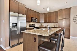 Photo 18: 451 Mockridge Terrace in Milton: Harrison Freehold for sale : MLS®# 30545444