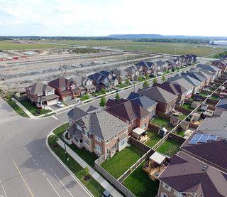 Photo 38: 451 Mockridge Terrace in Milton: Harrison Freehold for sale : MLS®# 30545444