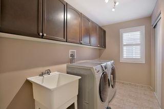 Photo 33: 451 Mockridge Terrace in Milton: Harrison Freehold for sale : MLS®# 30545444