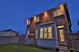 Photo 35: 451 Mockridge Terrace in Milton: Harrison Freehold for sale : MLS®# 30545444