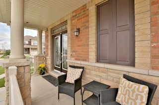 Photo 11: 451 Mockridge Terrace in Milton: Harrison Freehold for sale : MLS®# 30545444