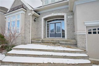 Photo 2: 1208 Milna Dr in Oakville: Iroquois Ridge North Freehold for sale : MLS®# W3698217