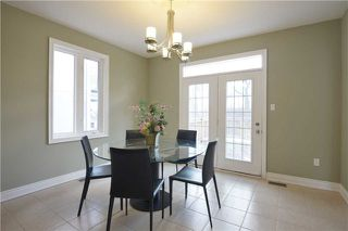 Photo 14: 1208 Milna Dr in Oakville: Iroquois Ridge North Freehold for sale : MLS®# W3698217